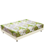 Ca King Mattress Size