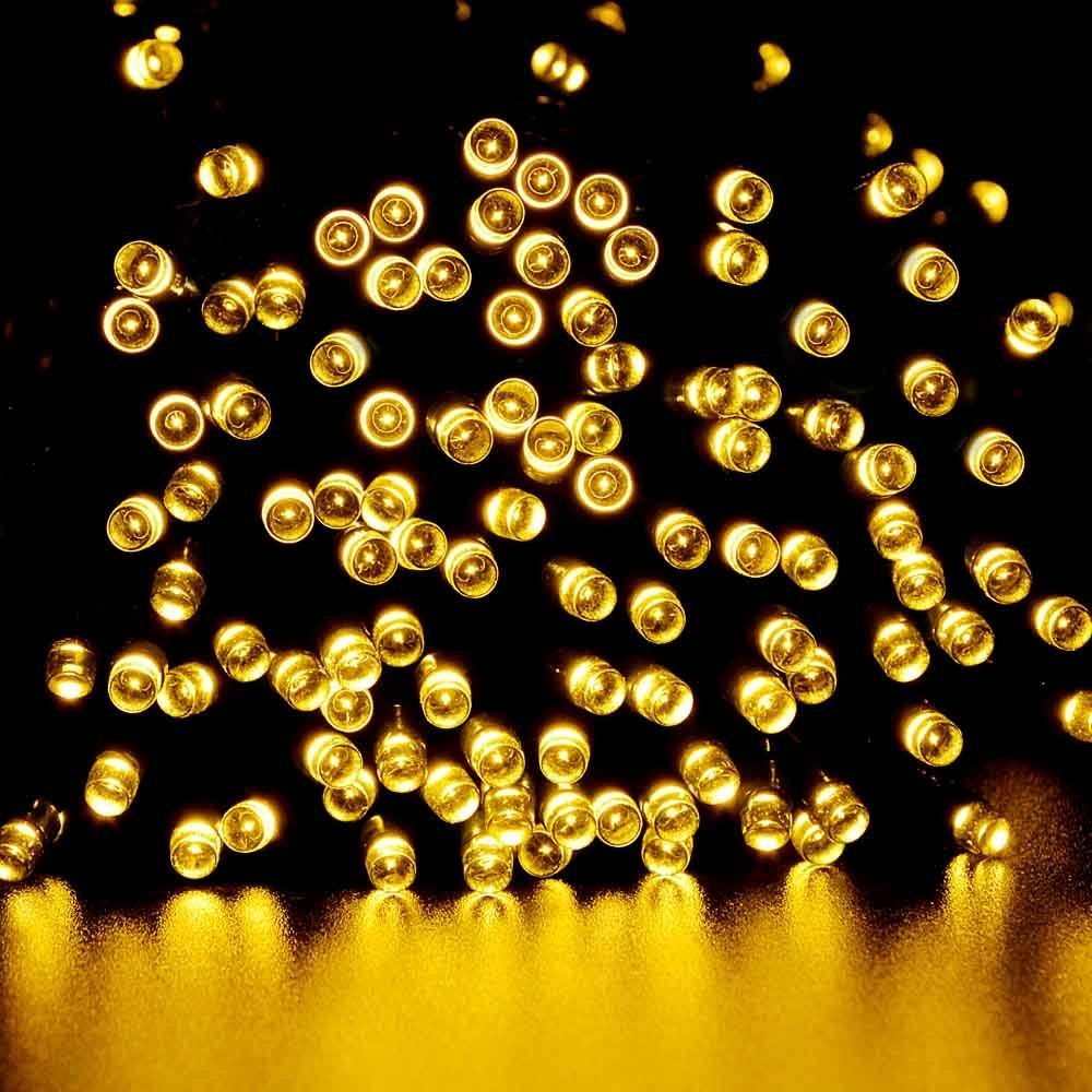 Cheap Outdoor String Lights