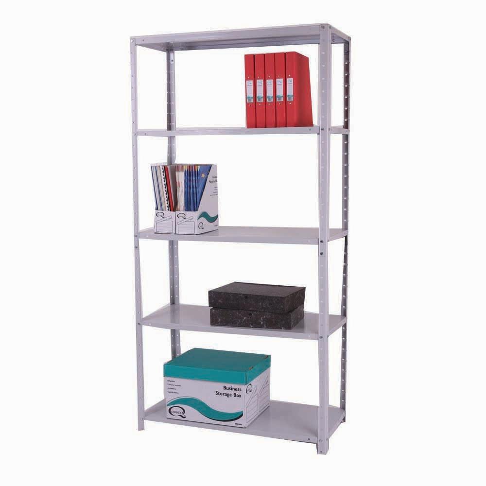 Costco Wire Shelves