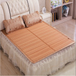 Floor Futon Mattress