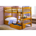 Full Size Bunk Bed Mattress