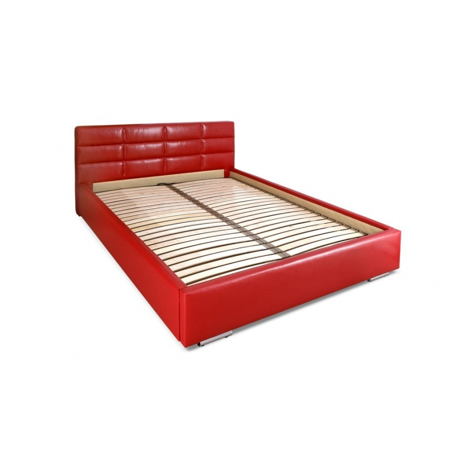 Futon Bed Mattress