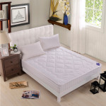 How Much Is A King Size Mattress