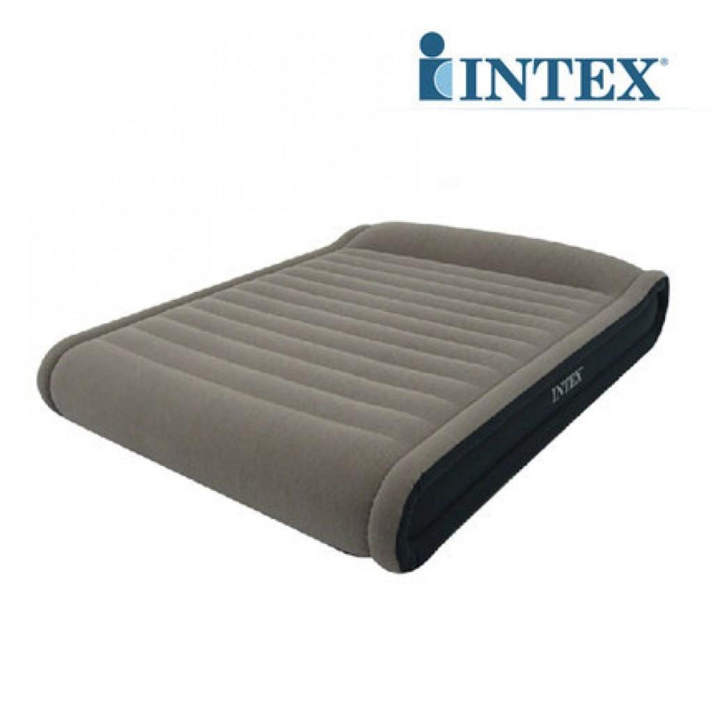 Intex Queen Size Air Mattress