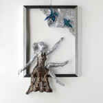 Metal Wall Art Decor And Sculptures