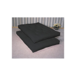 New Futon Mattress