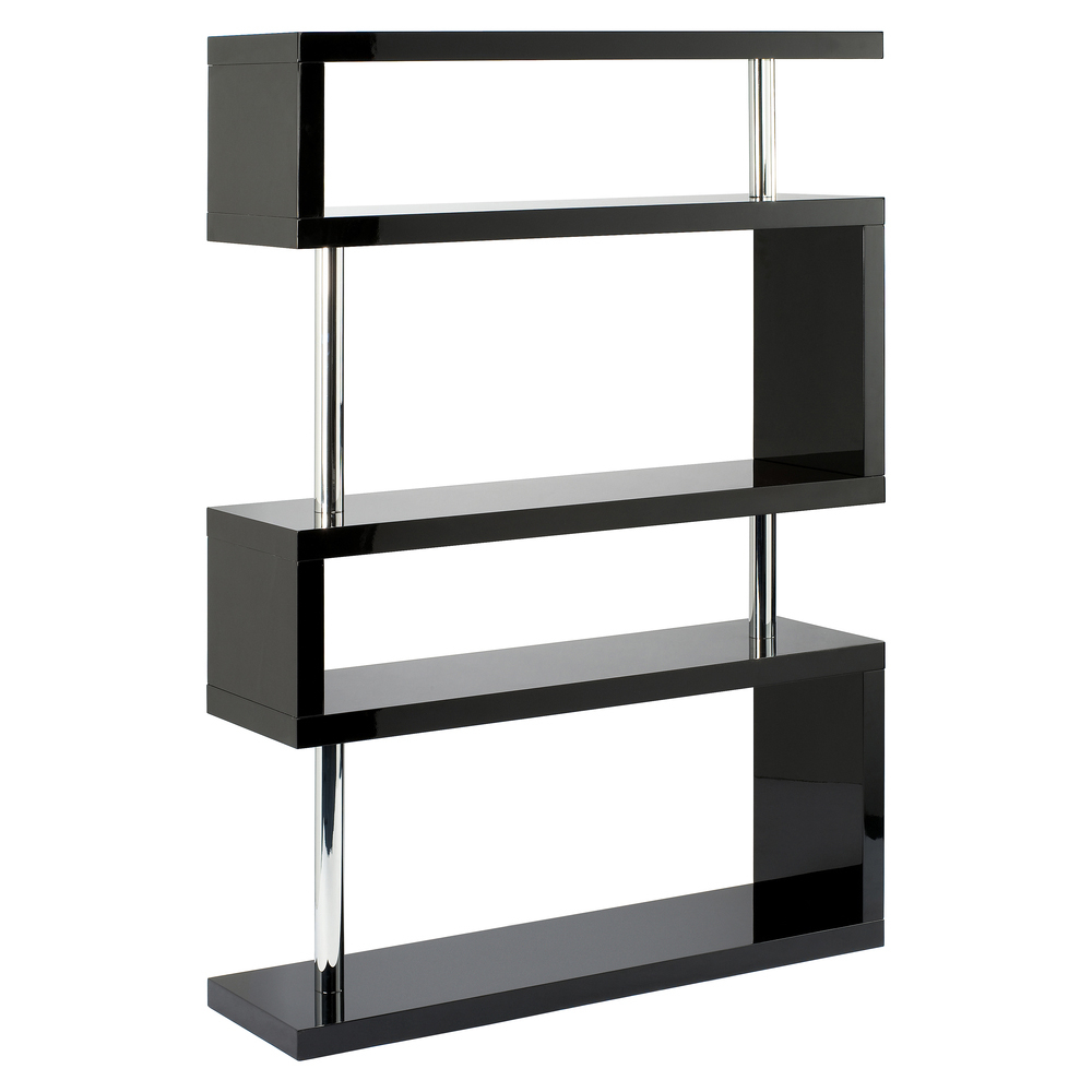 Room Essentials Wire Shelving