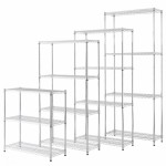 Target Wire Shelving