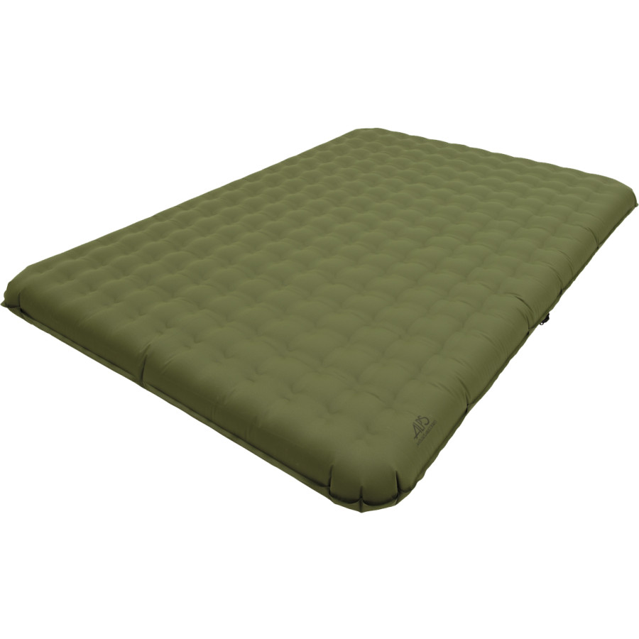 Top Air Mattresses
