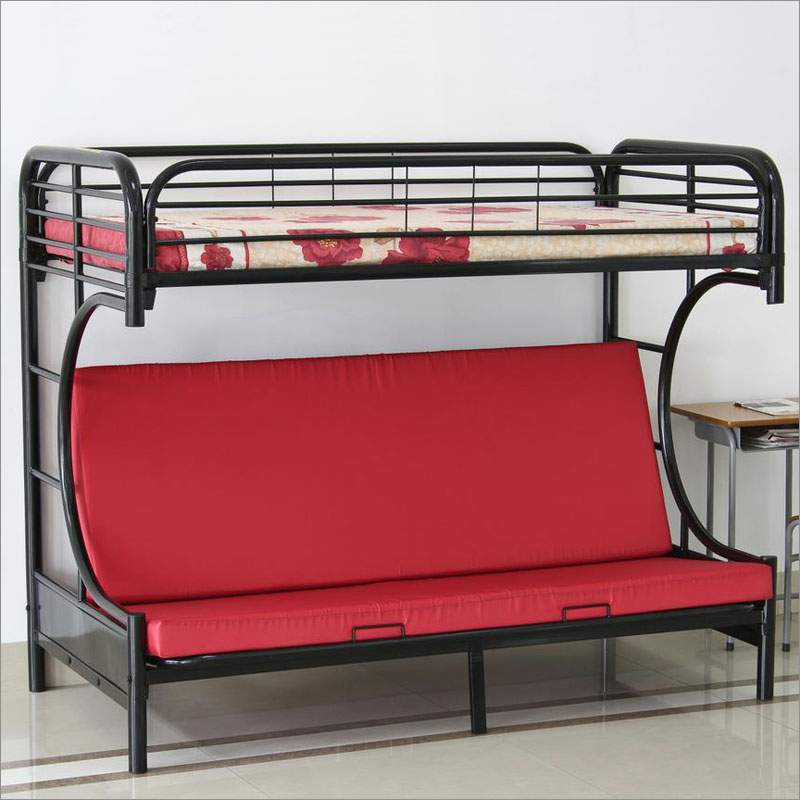 Where To Buy Futon Mattress