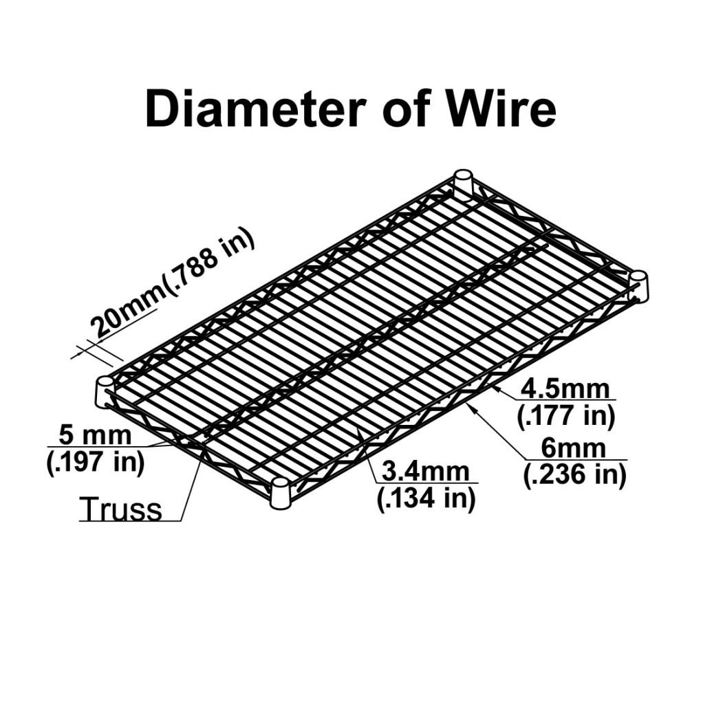 D:Dmy DocumentsE00-??&????cad??NWZ00021-090714-wire shelf m