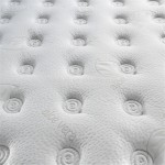 100 Latex Mattress
