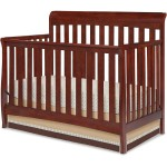 Best Ikea Crib Mattress