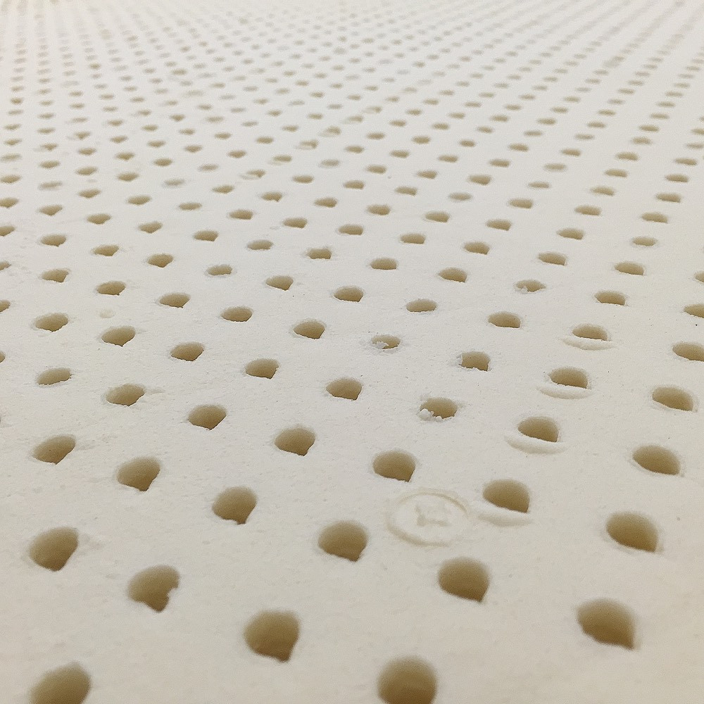Best Latex Mattress Brand