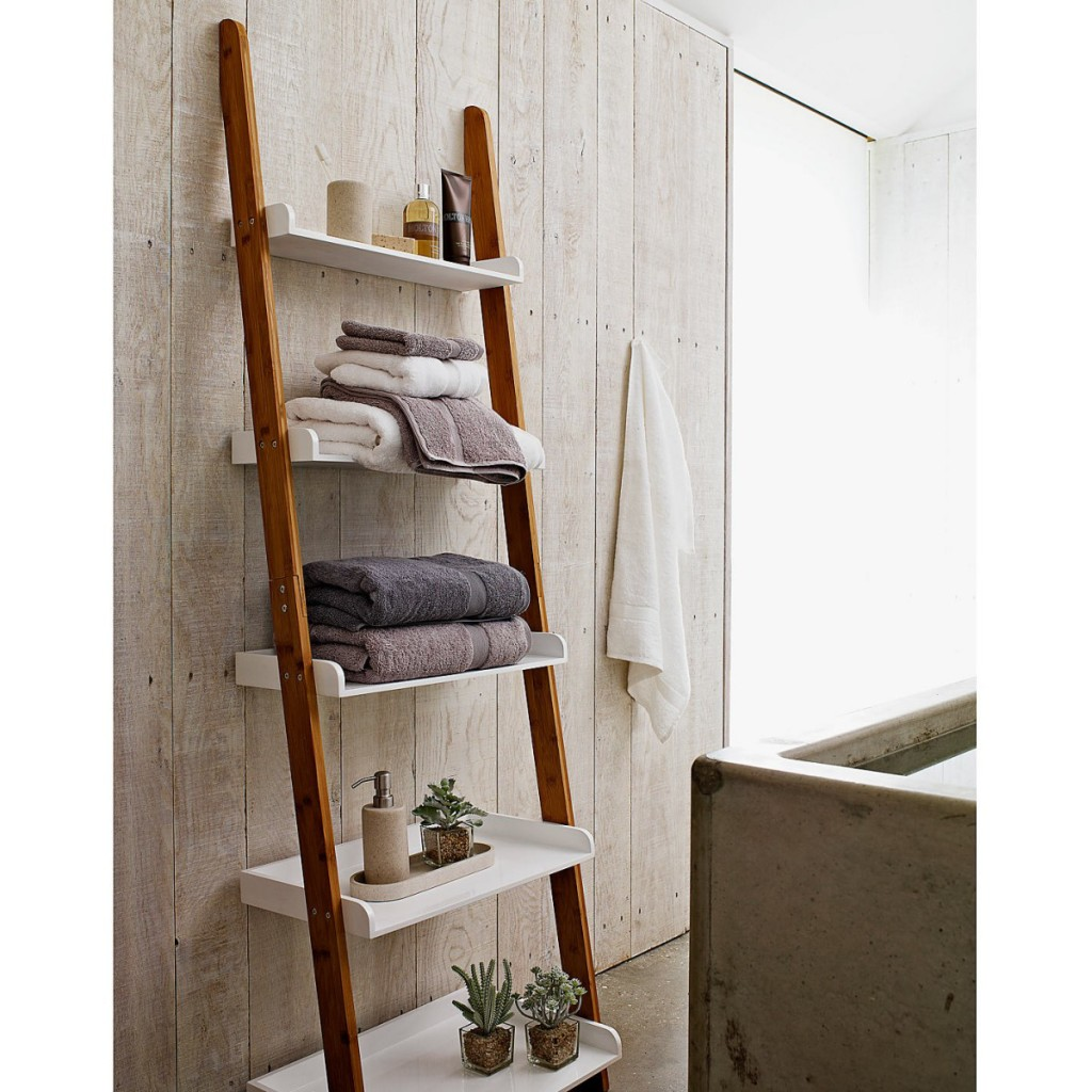 Cheap Corner Shelves
