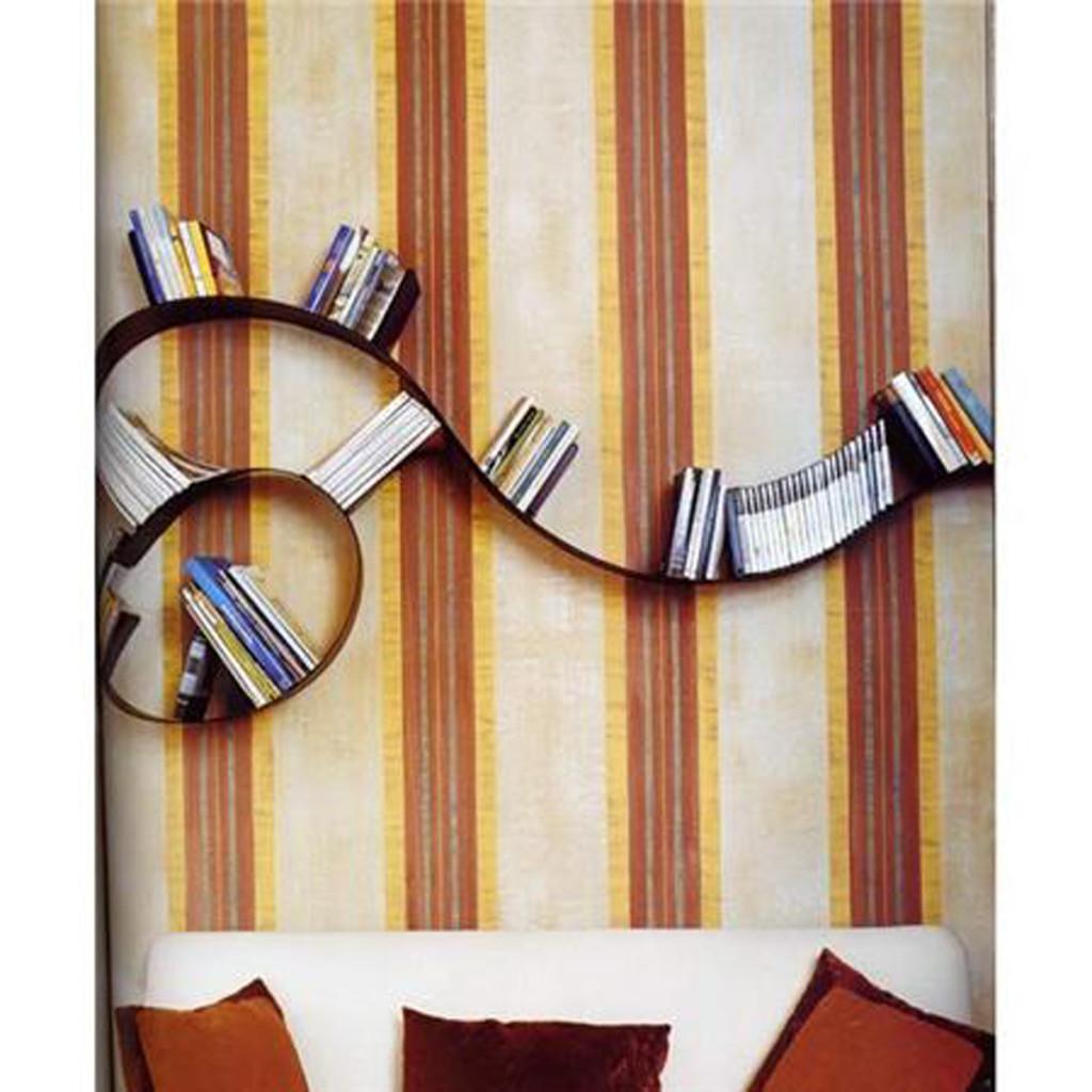 Corner Shelves Furniture