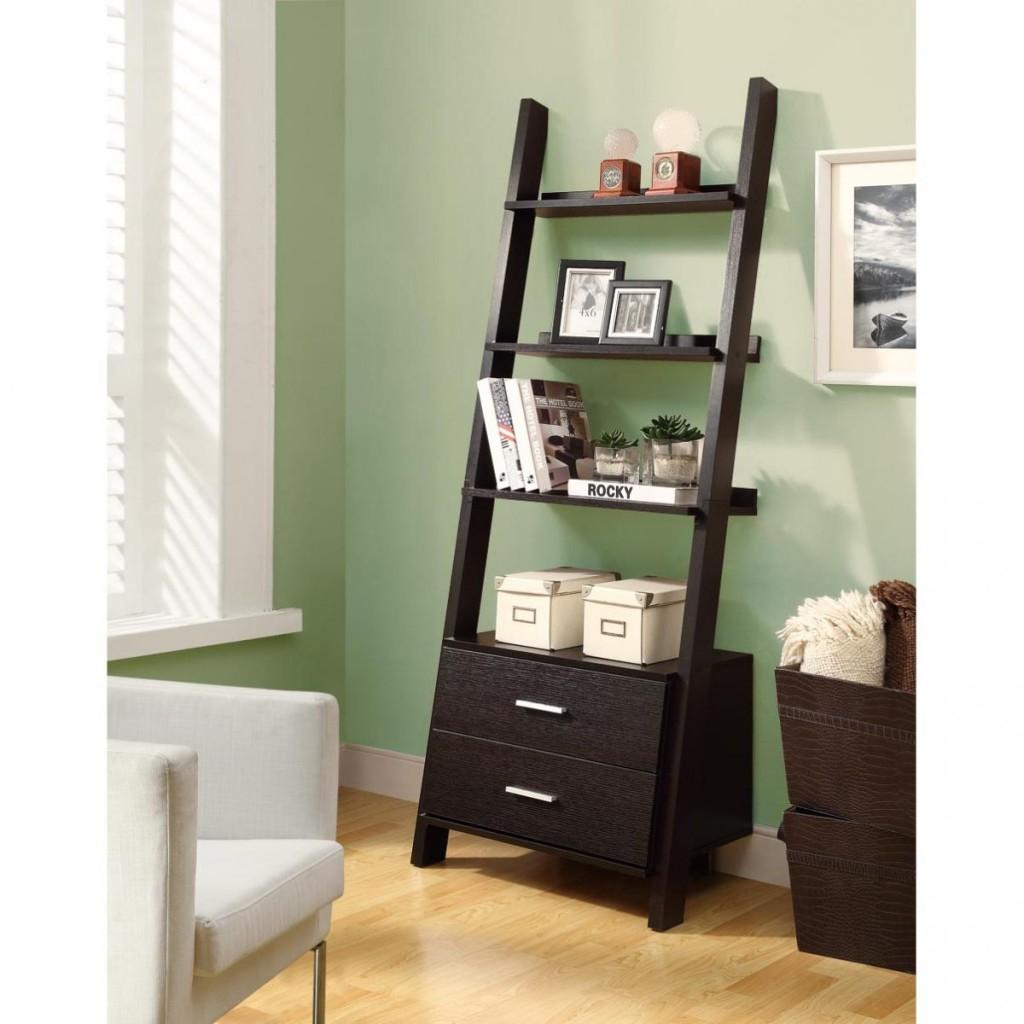 Corner Shelves Ikea