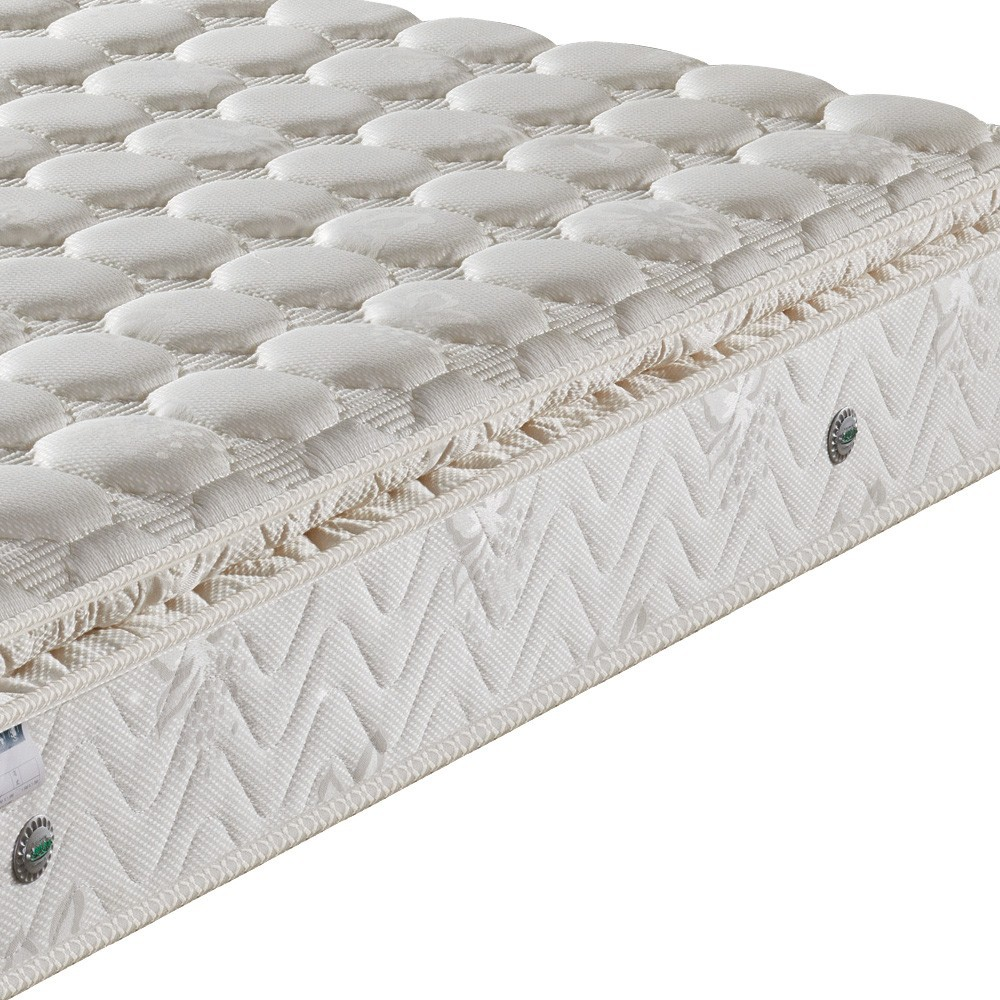 Dreamfoam Latex Mattress