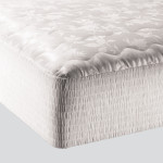 Ikea Full Mattress