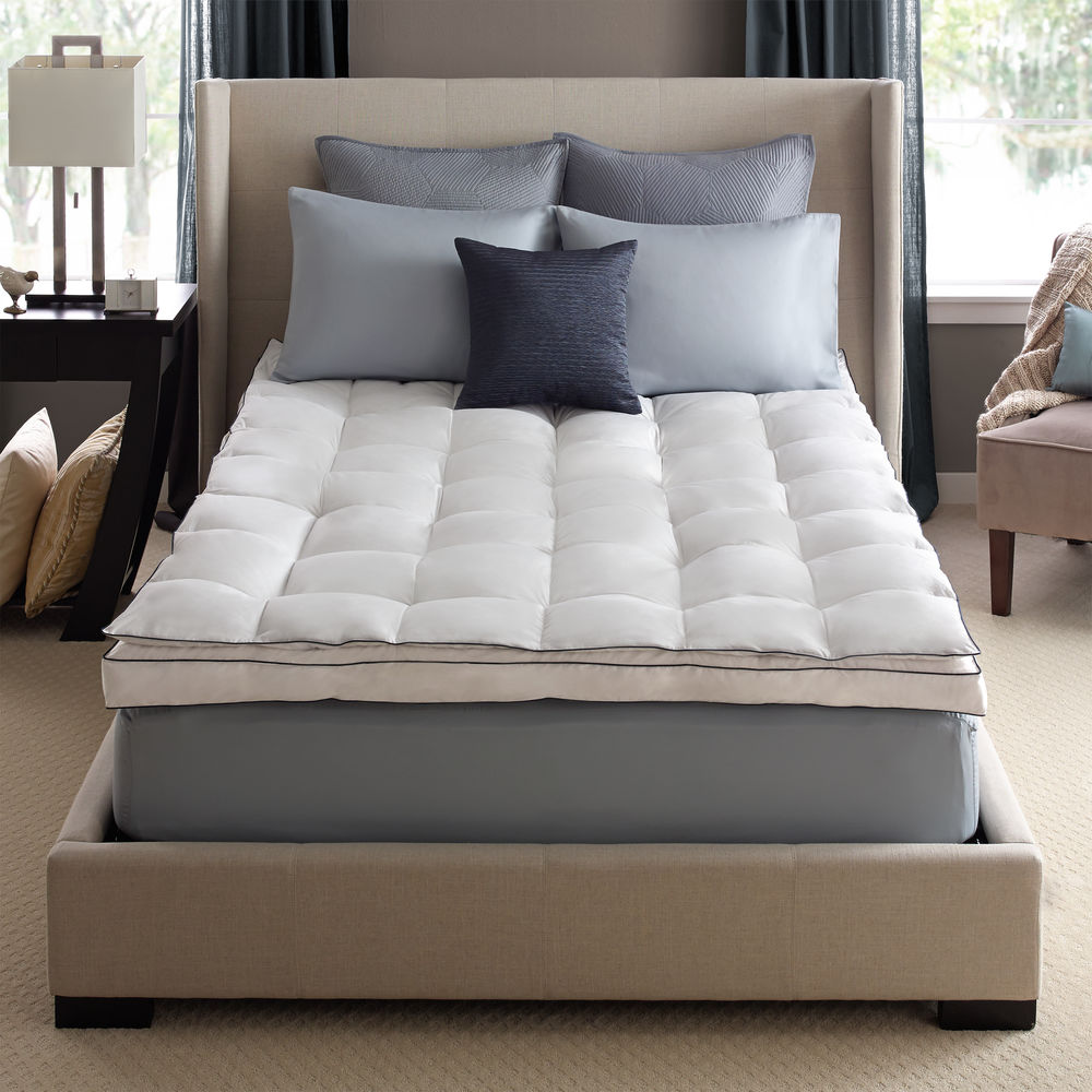 Ikea Mattress Pad