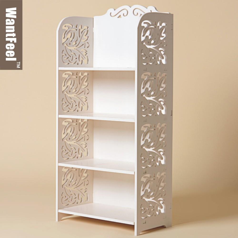 Ikea Modular Shelving