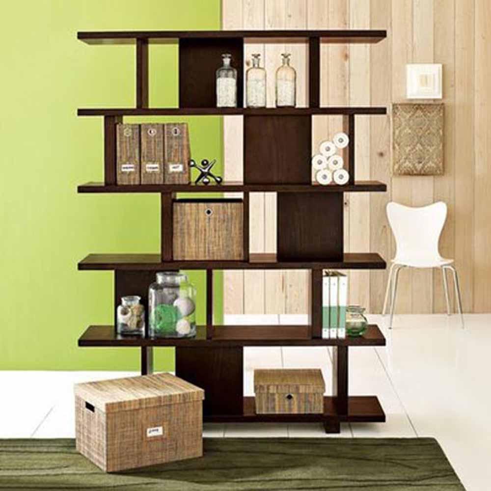 Ikea Shelving Ideas