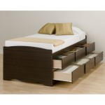 Ikea Twin Bed Mattress