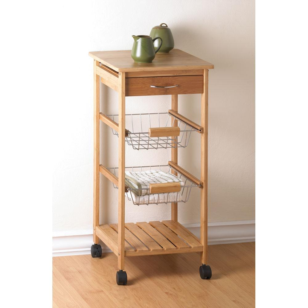 Pull Out Pantry Shelves Ikea