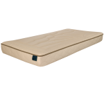 Queen Latex Mattress