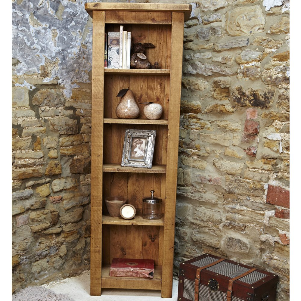Rustic Corner Shelves Decor Ideasdecor Ideas