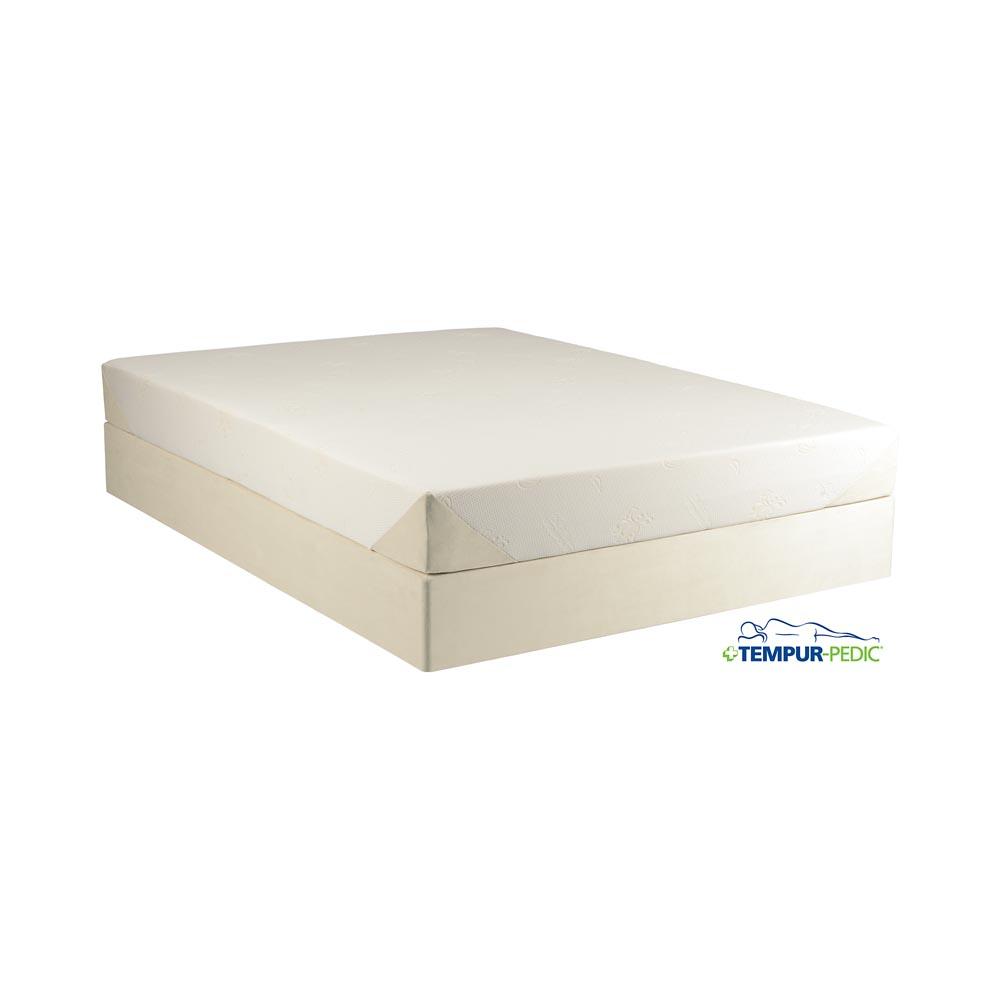 science latex mattress Sleep comfort