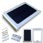 Batteries For Solar Lights Outdoor