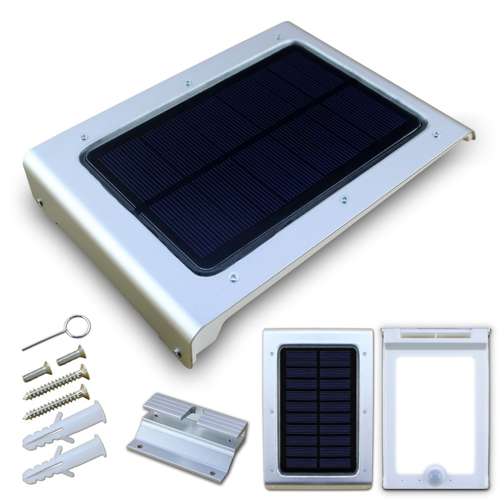Batteries For Solar Lights Outdoor