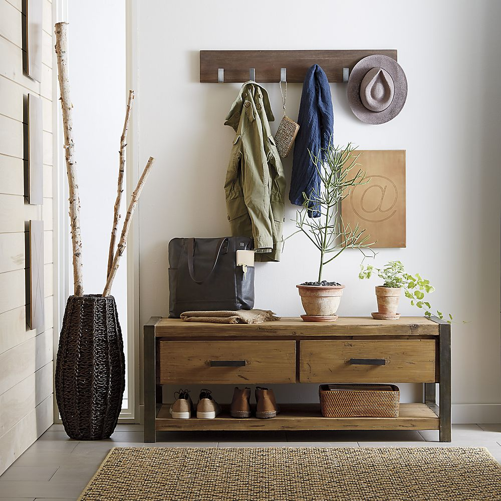 Cheap Entryway Furniture