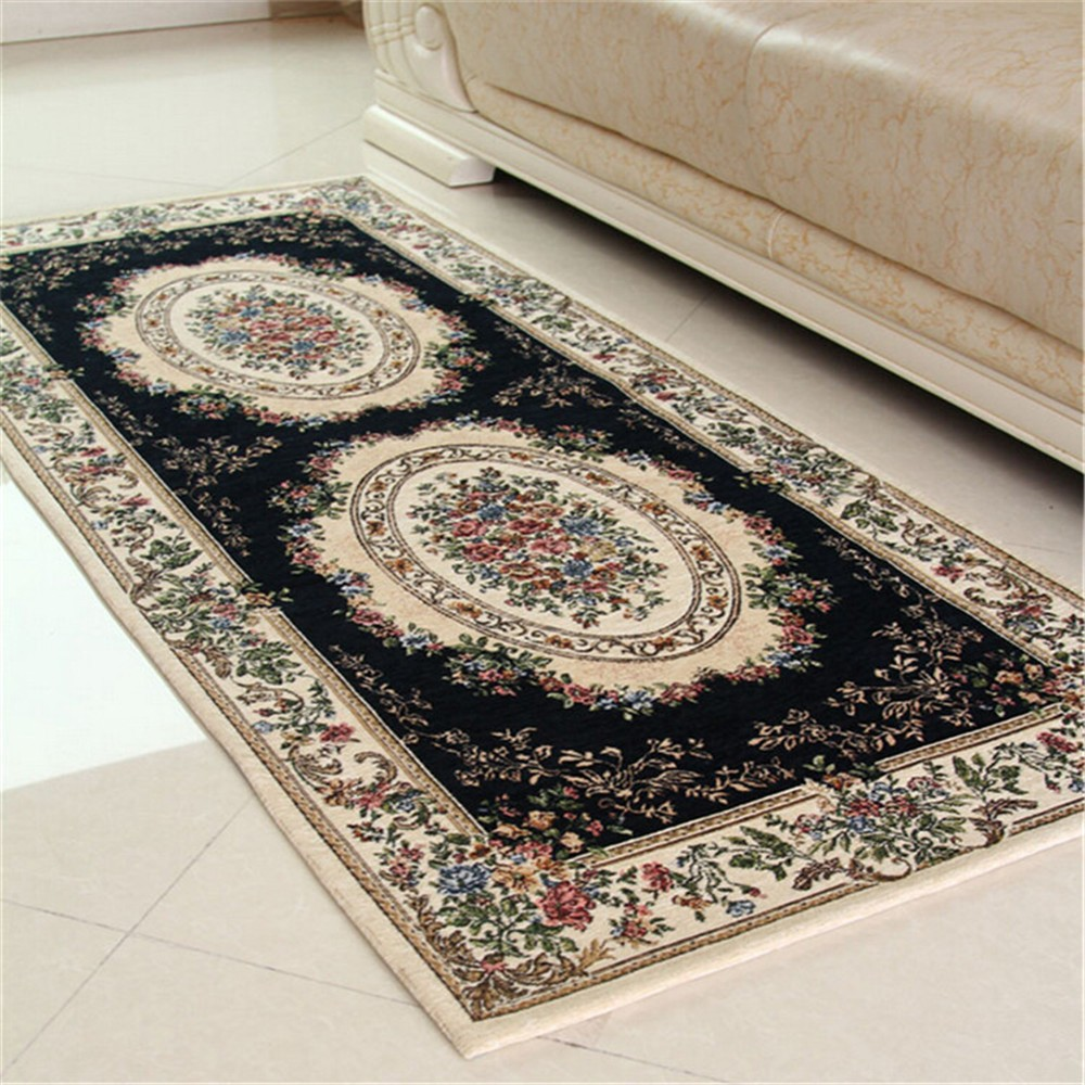 Christmas Area Rugs Large