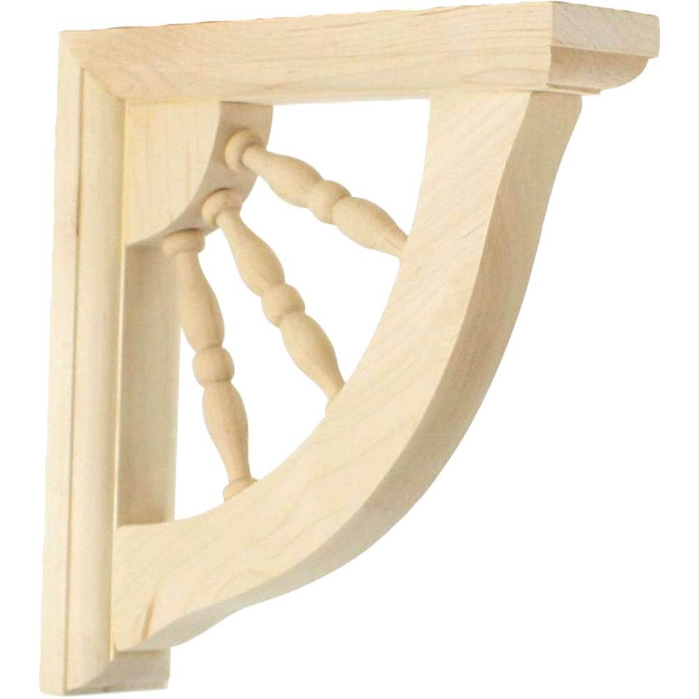 Decorative Wall Brackets For Shelves