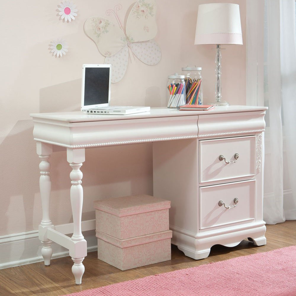 Discount Entryway Furniture