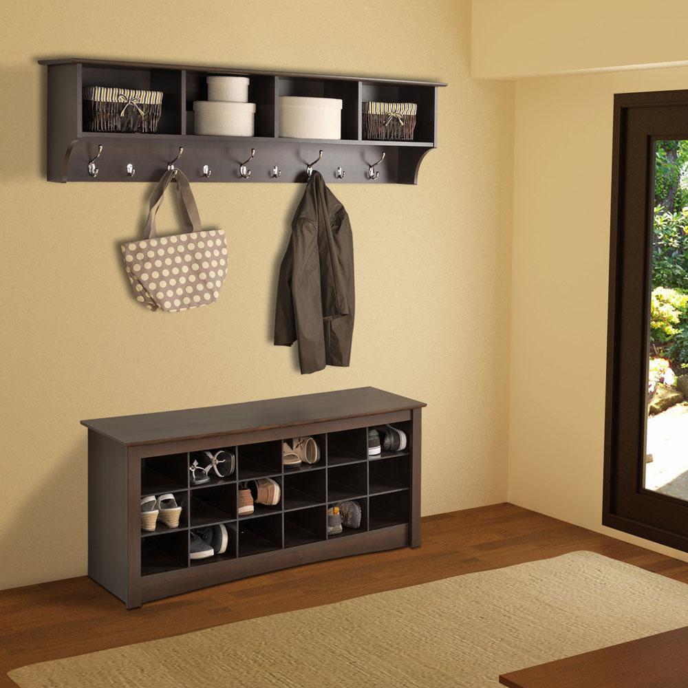 Entryway Furniture Ideas