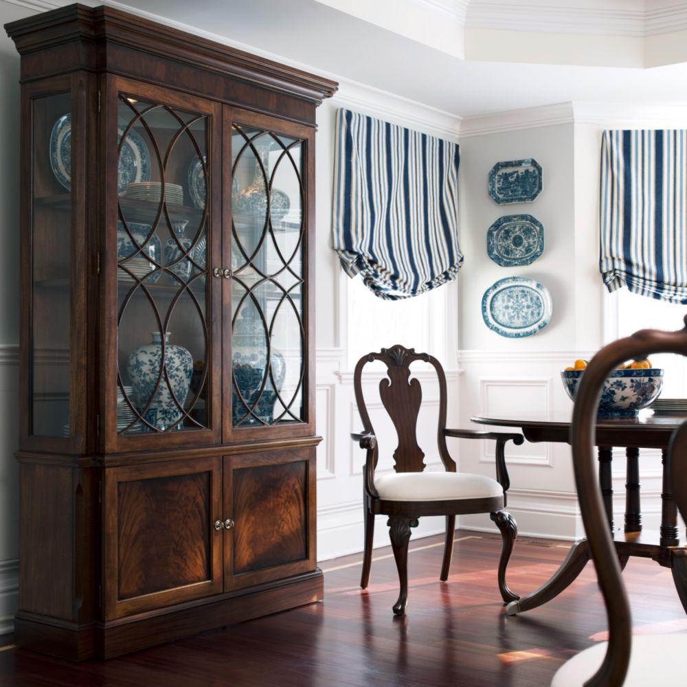 Entryway Locker Furniture