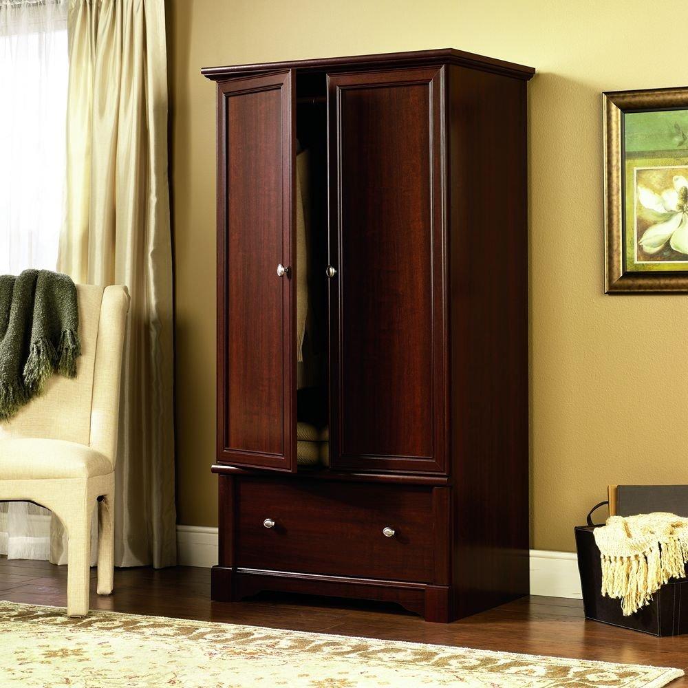 Entryway Organization Furniture