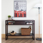 Entryway Storage Furniture