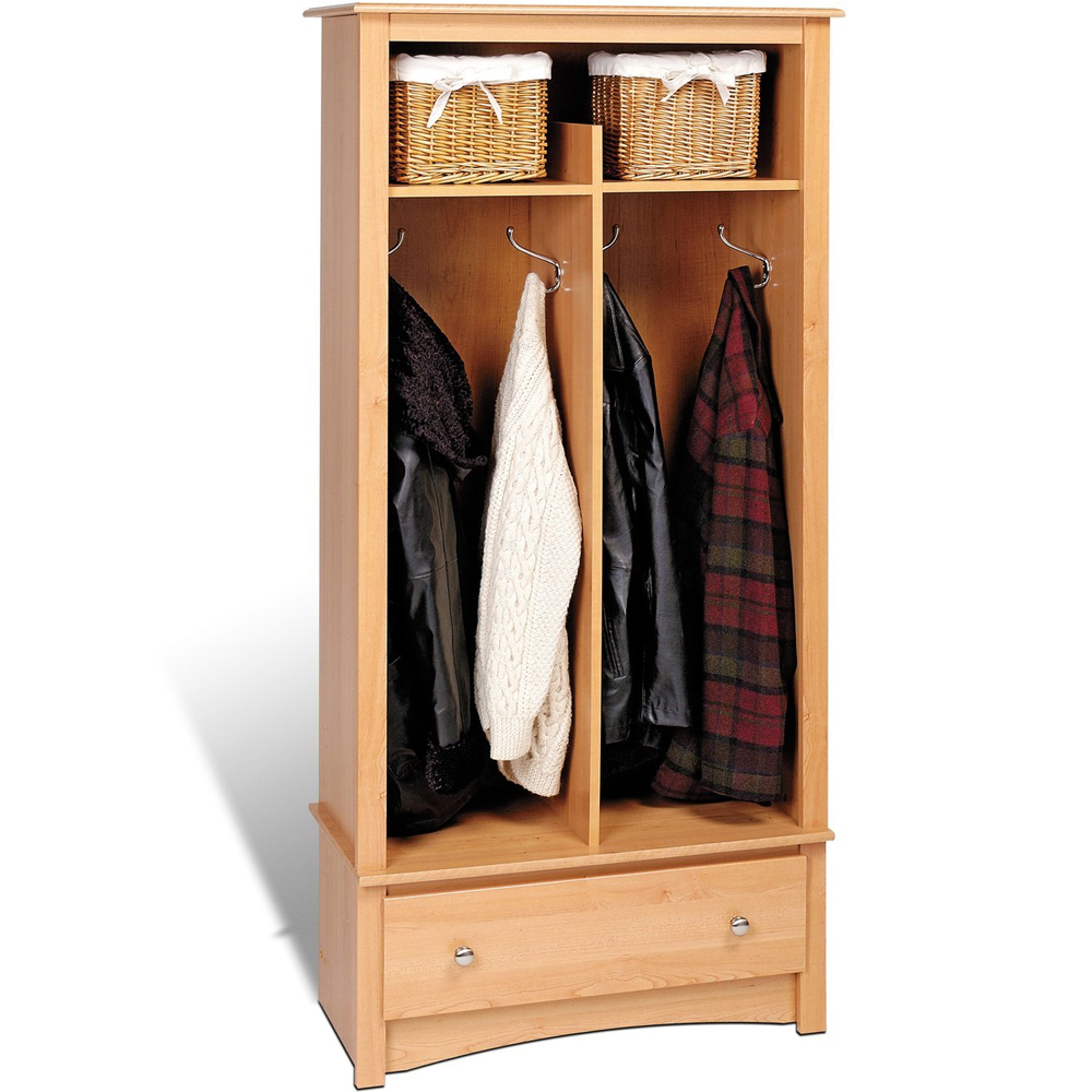 Entryway System Furniture