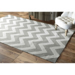 Extra Large Area Rugs Cheap