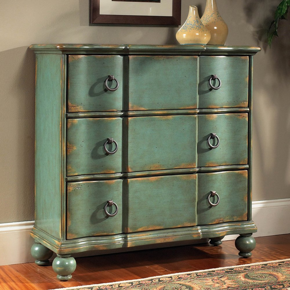 Home Entryway Furniture