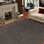 area rug buying tips