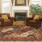 Large Area Rugs Home Depot