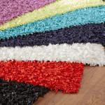 Large Bathroom Area Rugs