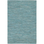 Large Solid Color Area Rugs