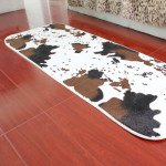 Large Washable Area Rugs