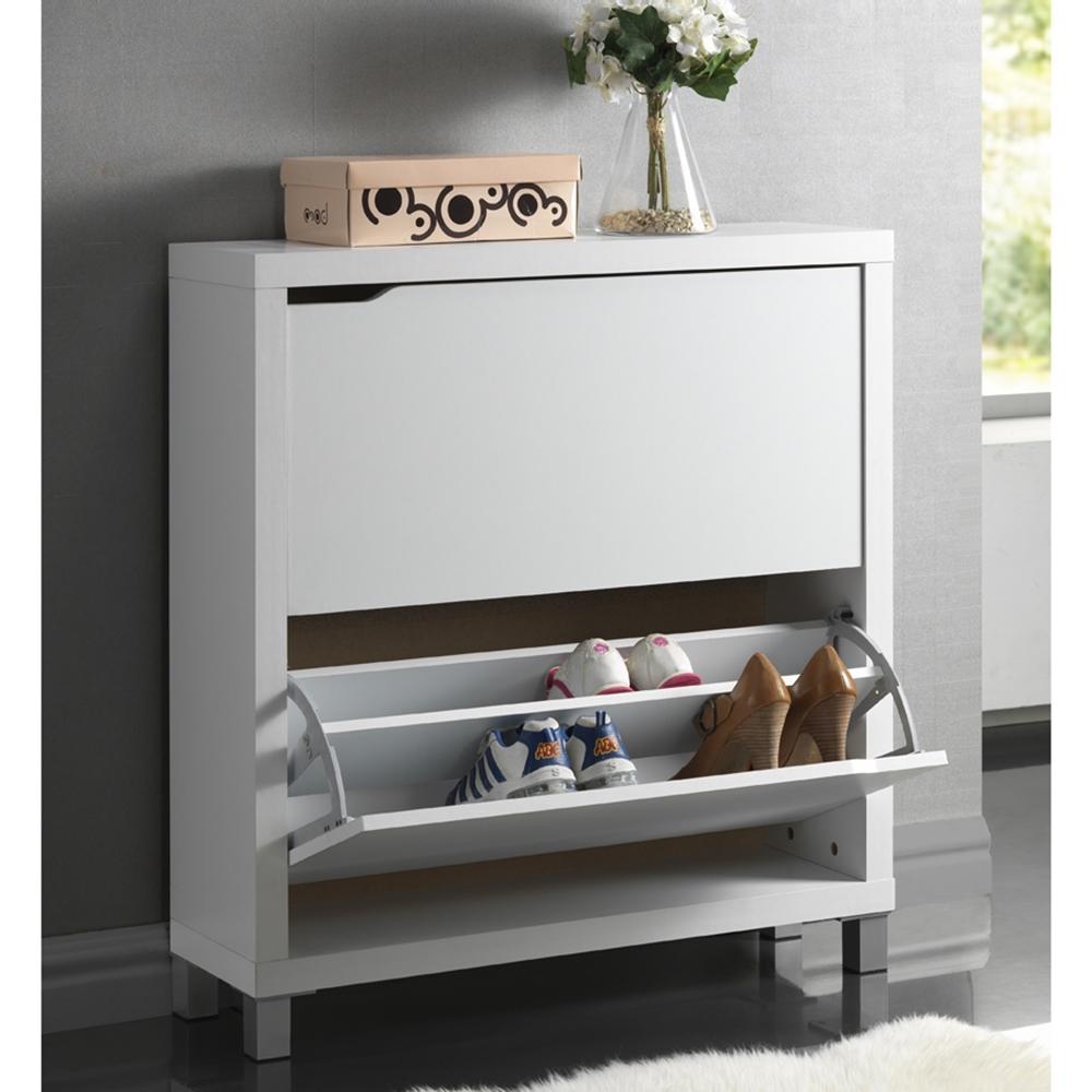 Modern Entryway Furniture